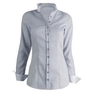 Cotton Jersey, S - XL