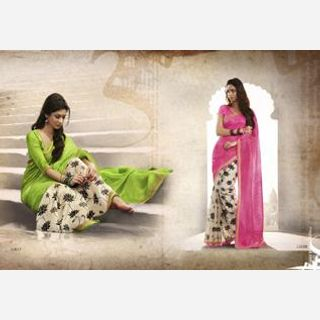 Bhagalpuri Silk, Standard