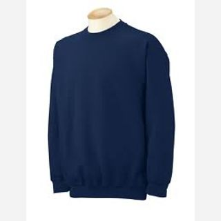 100% Cotton, S,M,L,XL,XXL,Plus Size