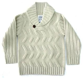 100% Wool, 100% Cotton, Cotton/Wool, Age Group : 0-15 years old