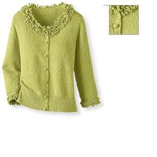 100% Wool, 100% Cotton, Cotton/Wool, S-XL