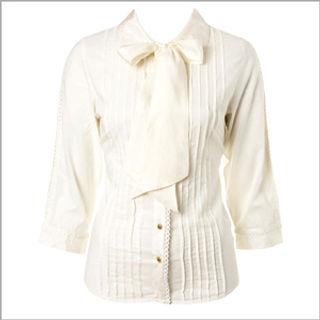 100% Cotton, 100% Polyester, 60% Polyester / 40% Cotton, 80% Polyester / 20% Cotton, S,M,L,XL,XXL
