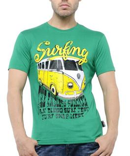 100% Cotton, 100% Polyester, 60% Polyester / 40% Cotton, 80% Polyester / 20% Cotton, S,M,L,XL,XXL
