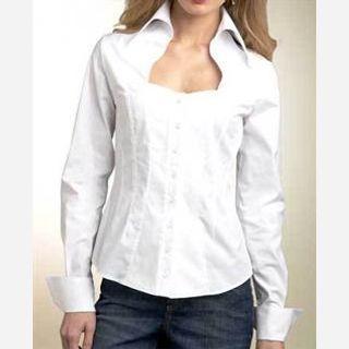 Cotton, 60% Cotton / 40% Polyester, 90% Cotton / 10% Viscose, 95% Cotton / 5% Viscose, S, M, L, XL, XXL