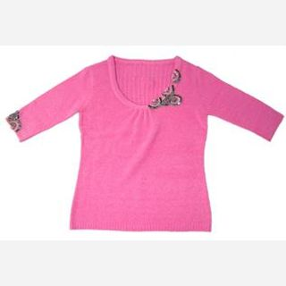 Knitted, S-XL