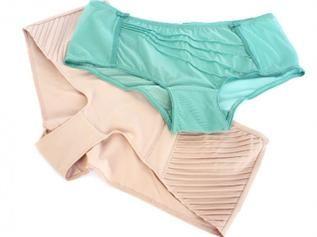 Inner Garments
