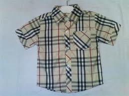 Cotton, Polyester & Others, 2-13 years