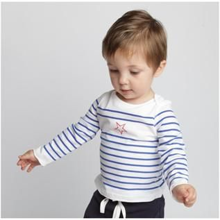 100% Cotton, Polyester/Cotton, Age group : 0-8 years old