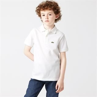 100% Cotton, Age Group : 2-16 Years