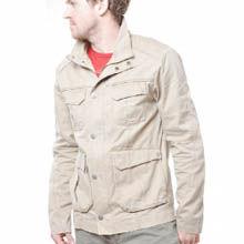 Varsity, Micro, Leather, S,M,L,XL,XXL,Plus Size