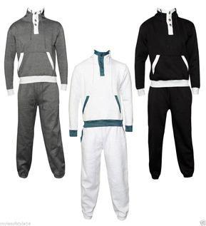 65% Cotton / 35% Polyester, S,M,L,XL,XXL,Plus Sizes