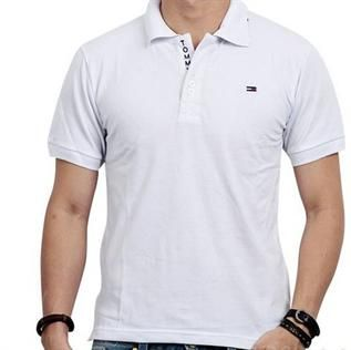 100% Cotton, S,M,L,XL,XXL, Plus Size