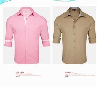 100% Cotton, Organic Cotton, Knit, Denim, S,M,L,XL,XXL