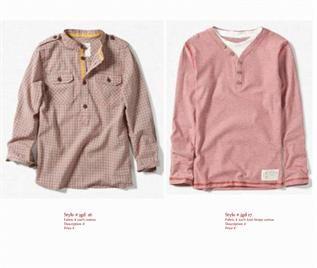 100% Cotton, Organic Cotton, Knit, S,M,L,XL,XXL