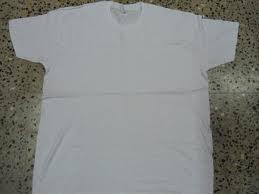 100% Cotton / Viscose / Polyester, S,M,L,XL,XXL,Plus Size