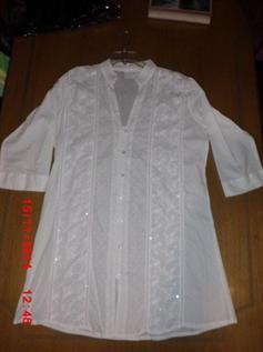 100% Cotton, S,M,L,XL,XXL, Plus Size, Free Size