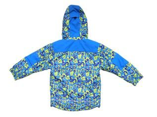 100% Polyester, S, M, XL