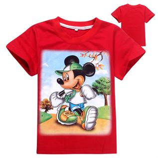 100% Cotton, 65% Polyester / 35% Cotton, Age Group : 0-12 Years