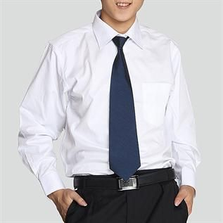 65% Polyester / 35% Cotton, 22-44, Age Group : 17-25 Years