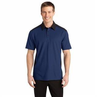 Cotton, Polyester, Sapndex, Nylon, S - XL