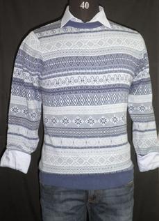 Cotton,Wool,Blends,Acrylic, S,M,L,XL,XXL