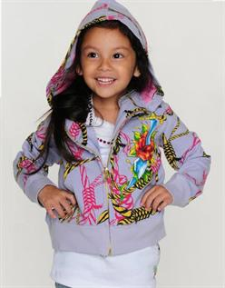 100% Cotton, Inside brush or non brush and 80% Cotton / 20% Polyester , Age Group: 2-16 years(boys- girls)
