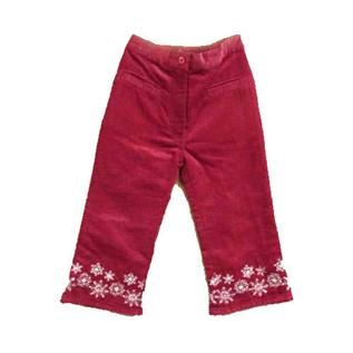 100% Cotton, 95% Cotton / 5% Lycra, 4 Months-14 Years old
