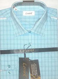 100% Cotton, S-XL