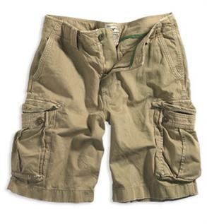 100% Cotton Cord, Poplin, Stripe, Check, Twill Cotton Solid Dye, Canvas., 30:32:34:36:38 - 3:6:6:6:3