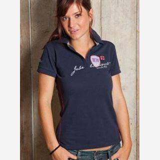 100% Cotton Printed or embroidered , S to XXL