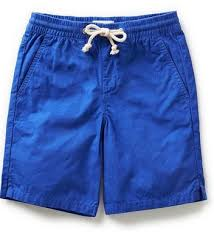 100% Cotton Woven, 3 to 7 years