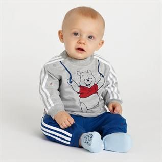 100% Cotton, Poly/Cotton (65/35, 70/30), 0 - 2 years old