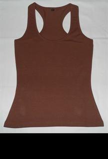 Single Jersey cotton, Cotton-Poly, Cotton-Elestane, Etc., S, M, L, XL, XXL, Plus Size