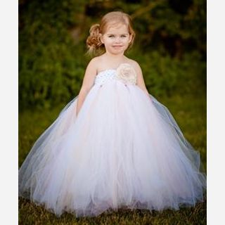 Tulle Fabric , XS to L