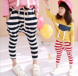 100% Cotton, PC(65/35,50/50), 0 - 14 years