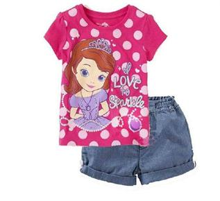 100% Cotton, Chiffon, German Knit, 50% Polyester / 50% Cotton, S-XXL, Age Group : Infant-8 years