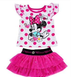 100% Cotton, Chiffon, German Knit, 50% Polyester / 50% Cotton, S-XXL, Age Group : Infant - 8 years