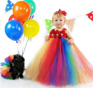 100% Cotton, Chiffon, German Knit, 50% Polyester / 50% Cotton, S-XXL, Infant - 8 years