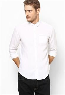 Polyester, Cotton and other, S, M, L, XL