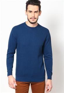 100% Cotton, 100% Acrylic, 100% Wool, S - XL