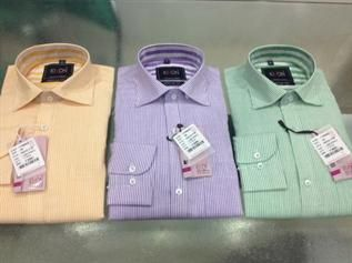 100% Cotton , S,M,L,Xl,XXL,XXXL
