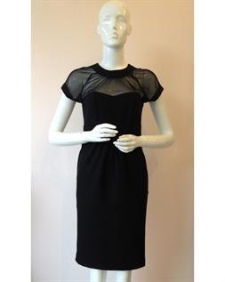Cotton/ Polyester/ Linen/ Silk, S-XXL