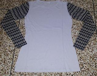 100%cotton, S,M,L,XL