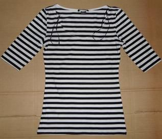 100% Cotton, S to XL