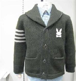 cotton,wool blend, 9m,12m,18m,24m,5,6,7,S,M,L,XL