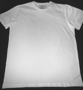 100% cotton, Poly cotton, XS to XXL
