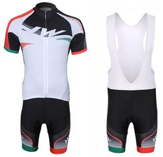 lycra wholesale sports clothing suppliers