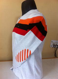 India Sweater Suppliers Buy Sweater From Manufacturers And