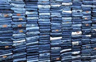 100% Cotton, M,L,XL,XXL,Plus Size