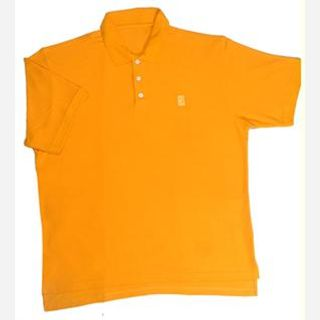 100% Cotton / 100% Polyester, S-XL